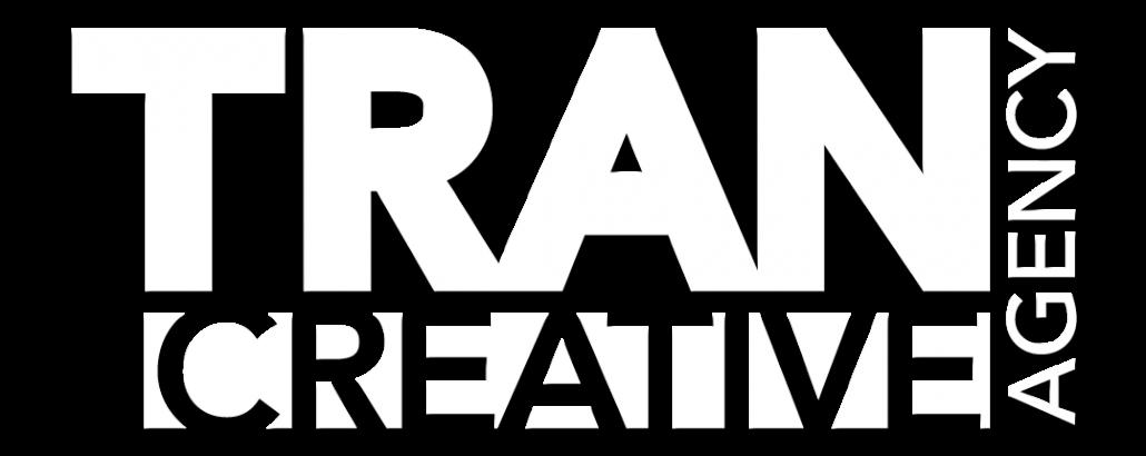 TRAN CREATIVE AGENCY